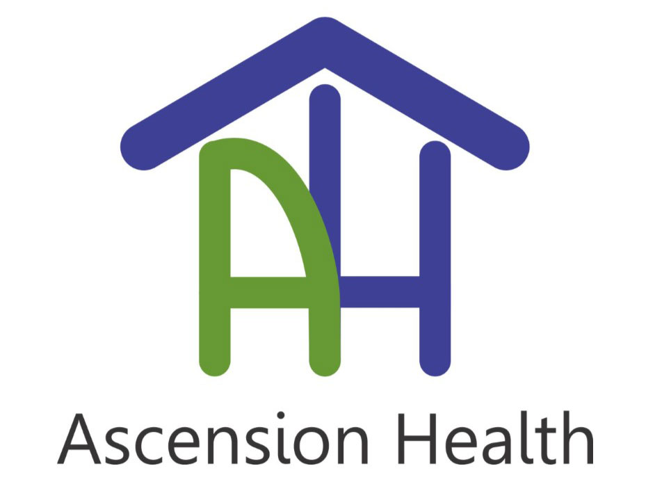 Ascension Health Homes