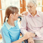 assisted living services in Grand Rapids, MI