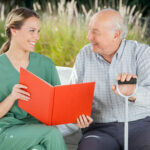 Assistance with medical coordination in Grand Rapids, MI