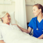 Visiting doctors available as an option in Grand Rapids, MI